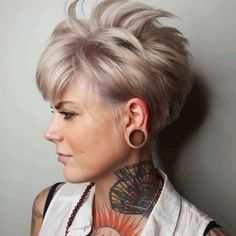 5316667e421 221 Best Hairstyles images in 2019