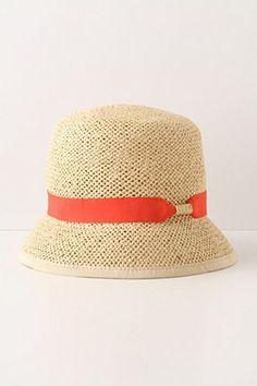 779972f702f38 192 Best Hat Bits images