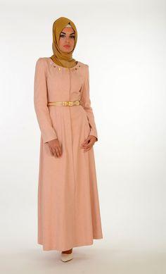 Tuğba Store |Tesettür Giyim|Eşarp|Kap|Pardesü|Takım|Elbise|Tunik|Baş Örtüsü|Giyim Magazası|Tesettür Dünyası|Venn Giyim|Venn Giyim|Tesettür Kıyafetleri|Kadın Giyim|Online Satış|Tesettür Giyim|Tuğba Giyim|Tuğba Online|Online Pardesü|Online Eşarp|Online Kap|Online Şal