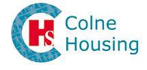 Colne Housing