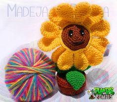 Visitanos en Facebook www.facebook.com/MadejadePelusa