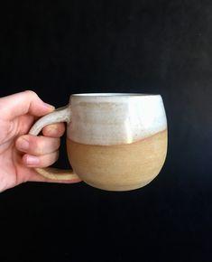 Natural Mugs, Moscow Mule Mugs, Ceramics, Tableware, Handmade, Ceramica, Pottery, Dinnerware, Hand Made