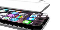 Tras mucho esperar y pese a que esta año saldrá al mercado el iPhone 7, en breve veremos un terminal que revolucionará los dispositivos, el iPhone 7S