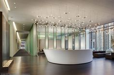 Law office interiors Industrial Contemporary Law Office Organized The Law Office Interior Design Zeospotcom Zeospot Pinterest 32 Best Law Office Design Images Modern Offices Design Offices