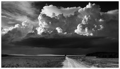 Kare Kare, Heaven's Gate, Best Cameras For Beginners, Clouds, Culture, Skyscrapers, Black And White, Landscapes, Photography
