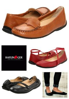 Comfortable Shoes For Women Best Bunionsbunion