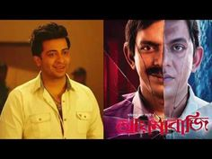 আয়নাবাজি নিয়ে মুখ খুললেন শাকিব খান !!! Latest Bangla News||Aynabaji Ne...