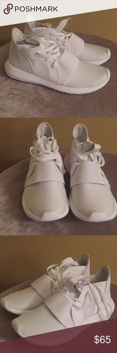 Adidas Brand new! No box . adidas Shoes Sneakers