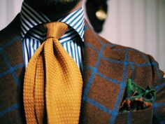 Shibumi tie & pocket squares drapers fabric jacket by drappria bespoke