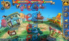 Gods Rush Android Hack and Gods Rush iOS Hack. Remember Gods Rush Trainer is working as long it stays available on our site.