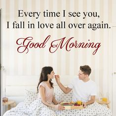 Couple Good Morning , Couple Good Morning Photo , Couple Good Morning Wallpaper , Couple Good Morning Pictures for Whatsapp Love Images For Lover, Image For My Love, Romantic Good Morning Messages, Cute Good Morning Quotes, Good Morning Couple, Good Morning Picture, Morning Pictures, Good Morning Greetings, Good Morning Wishes