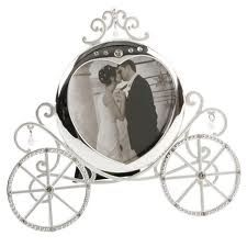 Great Gifts for Her, Delivered Fast New Cinderella Movie, Cinderella Pictures, Disney Princess Cinderella, Cinderella Wedding, Fairytale Weddings, Unique Photo Frames, Wedding Picture Frames, Wedding Pictures, Wedding Ideas