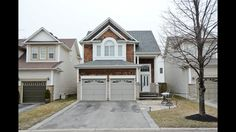 42 Brookvalley Ave., Brooklin | Fabulous 3 Bedroom Home Situated On A Quiet Street In Family Friendly Brooklin! Upgrades Abound In This Stunner With Newer Roof'14, 9 Ft Ceilngs, HWT & Furnace'16 (Rentals), Upgraded Laminate Flooring'14 Thru/O Bright Dining & Living Rm, Fam Room With Gas Fireplace,O/Concept Kitchen S/S Apps'14, Large Centre Island, Brkfst Bar, B/Splash &W/O To Large Entertainer's Deck & Fully Fenced Backyard! Upstairs Enjoy Newer Broadloom'16 Thru/O, Newer Windows In 2nd…