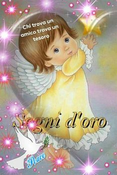Italian Life, Pray For Us, Have A Blessed Day, Love And Light, Dear Friend, Good Night, Tinkerbell, Prayers, Hearts