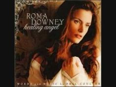 """""""An Irish Blessing"""" by Roma Downey feat. Phil Coulter"""