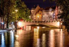 20 Must-Visit Attractions in Strasbourg