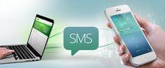 Cara Mudah Mengirim dan Menerima SMS via Web  Mengingat akan canggihnya tekhnologi, memungkinkan untuk terus melakukan inovasi dengan membuat berbagai aplikasi canggih untuk memenuhi kebutuhan para konsumen. Bahkan baru-baru ini telah muncul sebuah aplikasi untuk menerima dan mengirim SMS via Web. Yups, aplikasi yang sebelumnya hanya identik dengan ponsel, namun kini berdasarkan inovasi terbaru maka kita juga bisa menerima dan mengirim SMS via Web. Hanya bermodalkan PC serta koneksi internet…