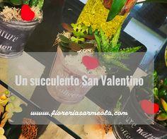 Un+succulento+San+Valentino