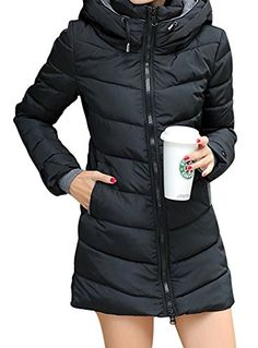 Calvin Klein Hooded Quilted Packable Down Puffer Coat | Long coats ...