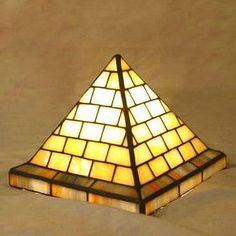 Resultado de imagen de stained glass lamp patterns #StainedGlassLamps