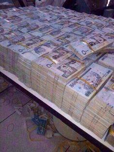 Gold Money, My Money, Fun Rainy Day Activities, Indian Philosophy, Jobs For Freshers, Money Pictures, Money Stacks, Rich Life, Islam