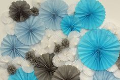 Cheap Photography Backdrop Ideas | Cool Igloo Party, Birds Party Magazine Contributors Part 1 - Two ...