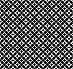?? by homespun geometry