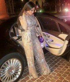 56e9f9c58f3d 25 Best Haifa Wehbe images
