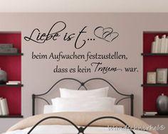 Luxury Wandtattoo Kaffee Esszimmer Spruch Mokka Wandaufkleber K che Caf Aufkelber M Einrichten Pinterest Decoration Spaces and Room