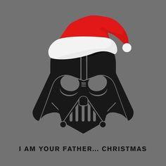 #StarWars #Christmas #funny #lol #lmao #lmfao #hilarious #laugh #laughing #tweegram #fun #friends #photooftheday #friend #wacky #crazy #silly #witty #instahappy #joke #jokes #joking #epic #instagood #instafun #funnypictures #haha #humor