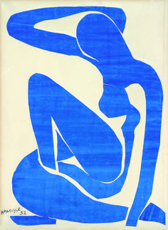 Find the latest shows, biography, and artworks for sale by Henri Matisse. Henri Matisse was a leading figure of Fauvism and, along with Pablo Picasso, one of… Henri Matisse, Matisse Kunst, Matisse Art, Matisse Paintings, Matisse Cutouts, Matisse Drawing, Art Paintings, Matisse Prints, Inspiration Art