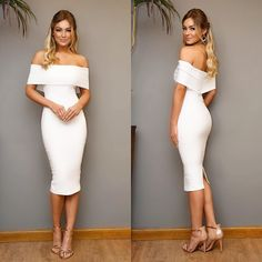 Source by dresses classy elegant Courthouse Wedding Dress, Civil Wedding Dresses, Grad Dresses, Wedding Gowns, Evening Dresses, Short Dresses, Formal Dresses, Dinner Dresses, Prom Dress