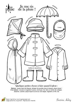 5400 Top Autumn Clothes Coloring Pages For Free Fall Coloring Pages, Preschool Coloring Pages, Pattern Coloring Pages, Animal Coloring Pages, Free Printable Coloring Pages, Kids Coloring, Traditional German Clothing, Coloring Pictures For Kids, Fall Preschool