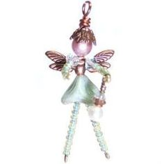 img0024.popscreencdn.com 126809475_amazoncom-sea-foam-fairy-bead-kit-arts-crafts-sewing.jpg