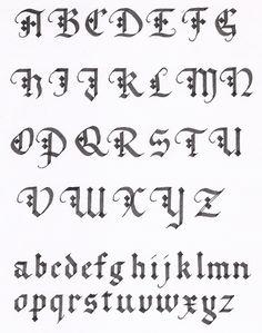 carolingian writing a check