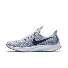 purchase cheap f0da3 a623a 34 Best Running Shoes images in 2019 | Dream shoes, Running, Running ...