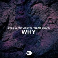 D.O.D & Futuristic Polar Bears – WHY (Radio Edit) [WALL] ***OUT NOW*** by D.O.D on SoundCloud