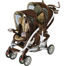 Walmart: Graco - Quattro Tour Duo Tandem Double Stroller, Zurich  Regular $249- got this in nearly new condition for $60 from a yardsale site.. SCORE!