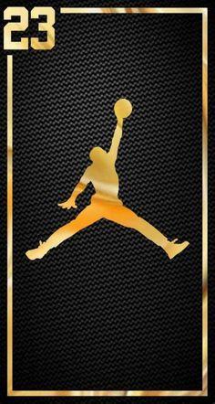 New ideas for basket ball wallpaper iphone nba michael jordan Supreme Iphone Wallpaper, Nike Wallpaper Iphone, Hype Wallpaper, Michael Jordan Art, Michael Jordan Pictures, Michael Jordan Basketball, Jordan Logo Wallpaper, Nba Wallpapers, Cool Nike Wallpapers
