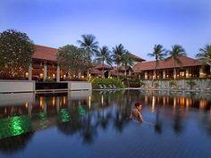 The Sentosa Resort and Spa - http://singapore-mega.com/the-sentosa-resort-and-spa/