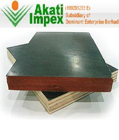 Manufacturer and Supplier of Malaysia. Marine Plywood, Furniture, Home Decor, Decoration Home, Marine Grade Plywood, Room Decor, Home Furnishings, Home Interior Design, Home Decoration