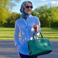 www.liketk.it/1Fk0u #liketkit The fashion blog for women in need of modest style inspiration.