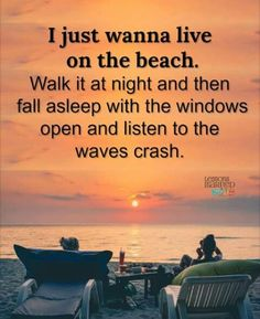 Ideas For Travel Beach Quotes Vacations Truths Ocean Quotes, Me Quotes, Crush Quotes, Beach Quotes And Sayings, Sunset Quotes, Visualisation, I Love The Beach, Inspirational Quotes, Motivational Quotes