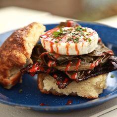 10 Of The Best Breakfasts In Chicago, According To The Breakfast Queen Herself