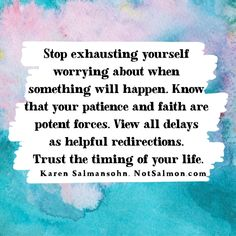 Here are 12 letting go of the past quotes to help you move on. It's important we learn from the past - but don't stay living there! Past Quotes, Quotes To Live By, Me Quotes, Motivational Quotes, Inspirational Quotes, Moving On Quotes Letting Go, Quotes About Moving On, Mantra, People Make Mistakes