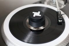 turntable weight - Google Search