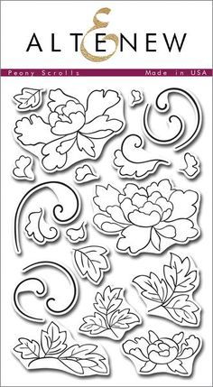 2325 best Rubber, Clear, Digi Stamps & Clipart images on