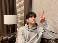 Boyfriend Material, Korean Actors, My Boys, Kpop, Handsome Guys, Instagram, Babies, Cute Boys, Babys