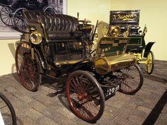 1899_International_Benz_3.5-HP_photo1.JPG (3332×2499)