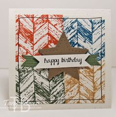 http://tinkerin-in-ink.blogspot.com/2014/09/stamp-review-crew-truly-grateful-edition.html, birthday, card, stampinup